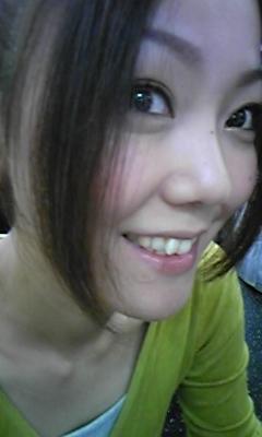 f0181266_143539.jpg
