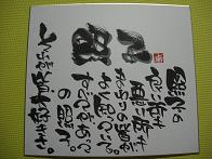 f0103873_0321770.jpg