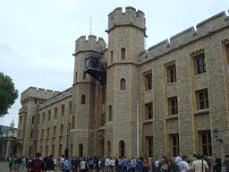 Tower of London_a0102784_19182655.jpg