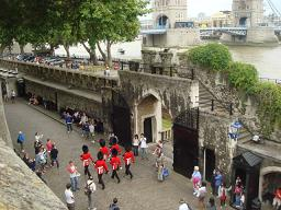 Tower of London_a0102784_1935422.jpg