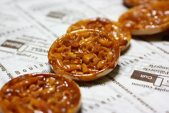 http://pds.exblog.jp/pds/1/200810/05/87/d0150287_050826.jpg