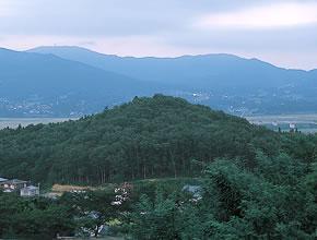金鶏山_c0125004_20241511.jpg
