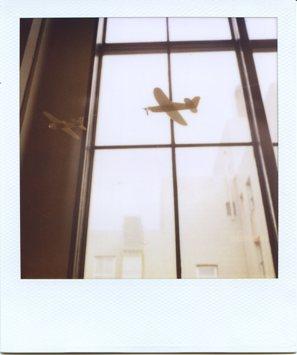 空を飛びたい理由_e0059605_224736100.jpg