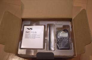 VX-3_d0106518_10135242.jpg