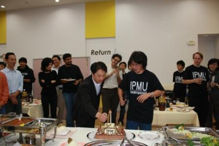 anniversary meeting & party_c0163819_13471067.jpg