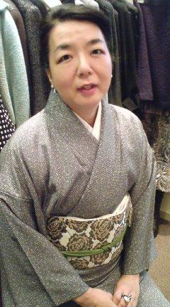 由美姉さん!_f0126121_23233556.jpg