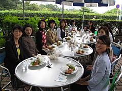 第4期「食コーチング」入門シリーズ パート2を開催しました。_d0046025_11443040.jpg