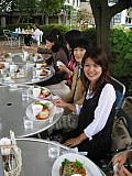 第4期「食コーチング」入門シリーズ パート2を開催しました。_d0046025_11454370.jpg