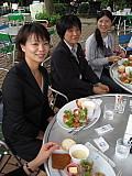 第4期「食コーチング」入門シリーズ パート2を開催しました。_d0046025_11462854.jpg