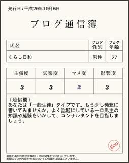 e0064530_118121.jpg