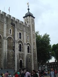 Tower of London_a0102784_1454745.jpg