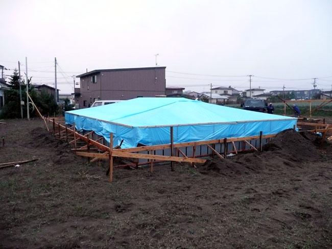 O邸(長崎の家)_f0150893_18433581.jpg