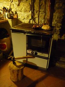 秋のオーブン料理各種_f0106597_2351959.jpg