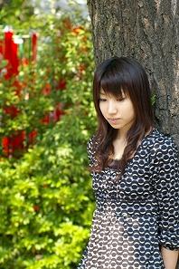 薄桜鬼の主題歌を歌う、吉岡亜衣加さんからコメント到着!_e0025035_7523581.jpg