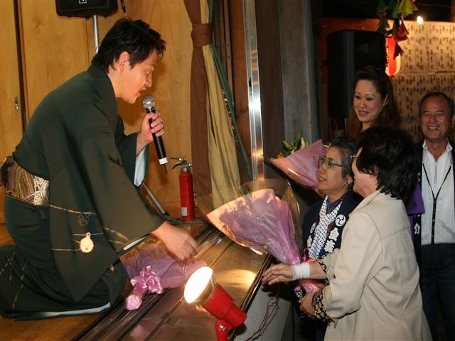 秋祭り 杉山神社_d0051146_10251268.jpg