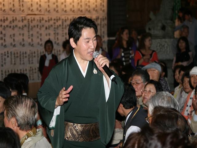 秋祭り 杉山神社_d0051146_10265785.jpg
