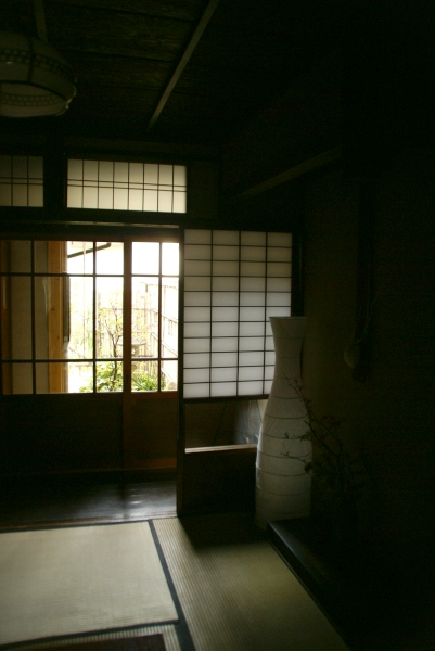 京都小旅行 ~お宿編~_f0189086_22221143.jpg