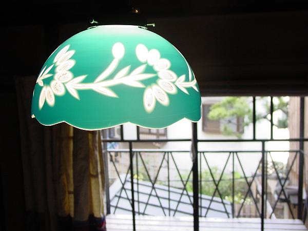 京都小旅行 ~お宿編~_f0189086_22243517.jpg