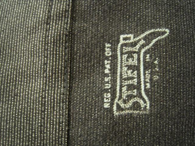Stifel社!! _d0121303_16543383.jpg