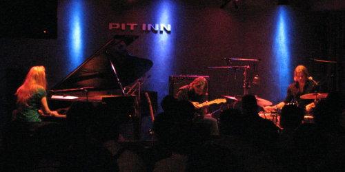 ミュージック from ノルウェー -  連日公演中 II_e0081206_8514520.jpg