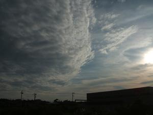 秋の空・・・!_f0129627_1832736.jpg