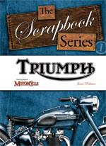 TRIUMPH SCRAPBOOK_f0164058_1816486.jpg