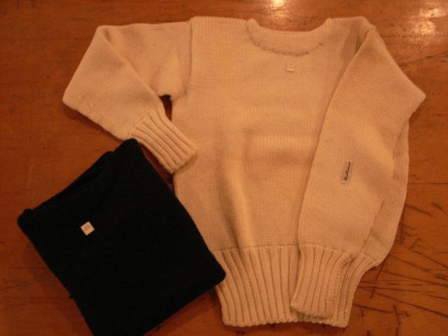Hand Fashioned Sweater_c0140560_11392245.jpg
