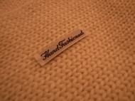 Hand Fashioned Sweater_c0140560_11401866.jpg