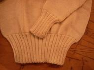 Hand Fashioned Sweater_c0140560_11402970.jpg