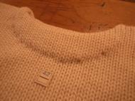 Hand Fashioned Sweater_c0140560_1140995.jpg