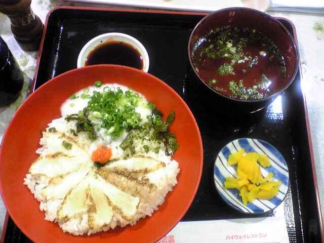 広島から九州へ!_e0142585_1663896.jpg
