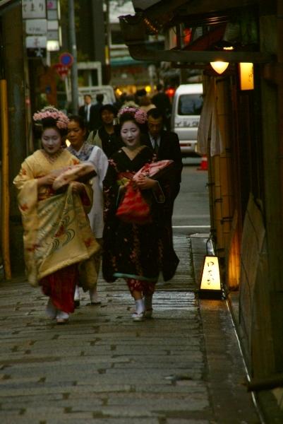京都小旅行 ~祇園あたり~_f0189086_20241719.jpg