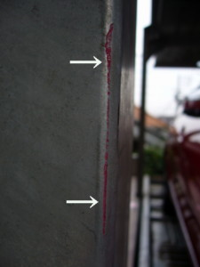 f0145192_20115972.jpg