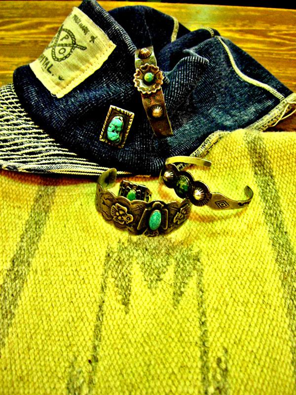 Harvey  style  jewelry_b0153207_20324585.jpg