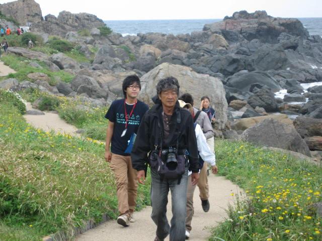 高嶋仁の画像 p1_25