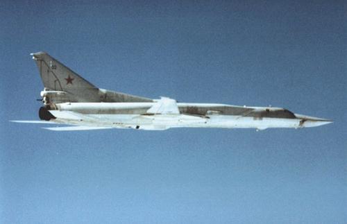 爆撃機の画像 p1_9
