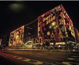 香港・アーカイブス_f0184370_2129425.jpg