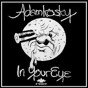 """ADAMKOSKY \""""IN YOUR EYE\""""_e0012796_228662.jpg"""