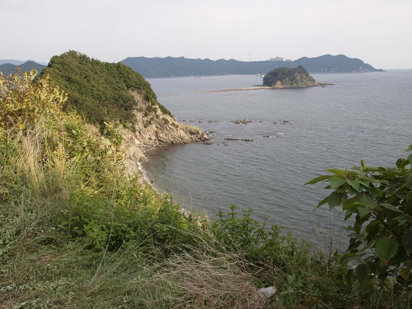 淡路島の豪華な音_b0098901_9523766.jpg