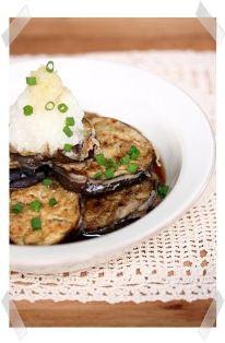 豆腐とひじきの梅じそハニーマリネ_f0176108_12575770.jpg