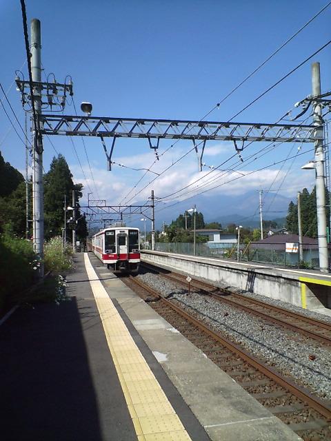 b0012811_2010956.jpg