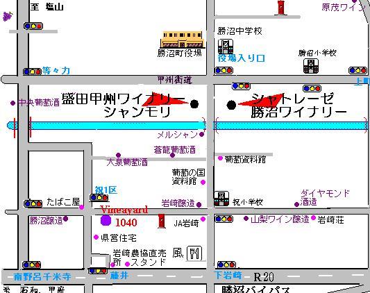 b0094717_2321610.jpg