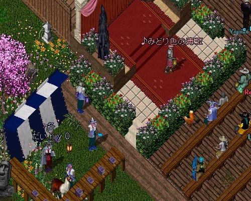 無限祭り2007_e0089320_1821072.jpg