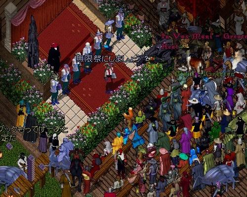 無限祭り2007_e0089320_1822784.jpg