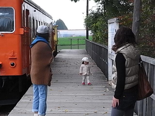f0170239_16402352.jpg