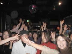 11月、秋の九州へ_a0103940_5241134.jpg