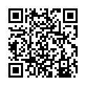 d0023742_1315577.jpg