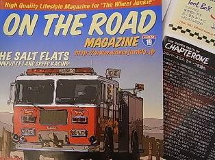 掲載雑誌が、発売されています!(^^)!_e0087043_19501995.jpg