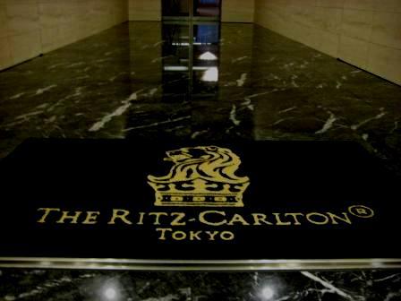 (公式情報)ROLEX/東京ミッドタウン 2_f0039351_0312230.jpg