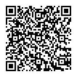 b0144566_1743675.jpg